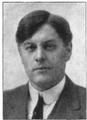 Herbert S. Bigelow 1913.png