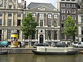 Herengracht 386.jpg
