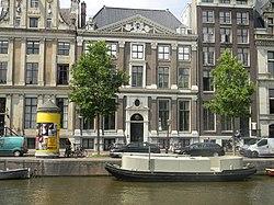 Herengracht 386.jpg