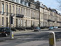 Heriot Row, Edinburgh 004.jpg