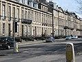 Heriot Row, Edinburgh 004.jpg