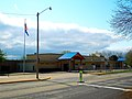Heritage Elementary School - panoramio.jpg