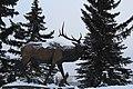 Heritage park Calgary (11513141826).jpg