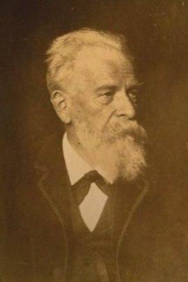 Hermann Schnee
