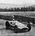 Hermann Lang, vainqueur du Grand Prix de Suisse 1939.jpg