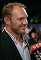 Hermann Maier (Gala-Nacht des Sports 2009).jpg