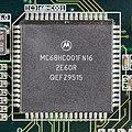 Hermstedt Leonardo SP-PCI - Motorola MC68HC001FN16-7989.jpg