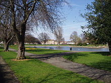 Adults only touring caravan sites in yorkshire