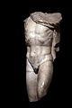 Heroic torsos-MGR Lyon-IMG 1088.jpg