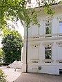 Herrenhaus Höltigbaum von Osten1.jpg