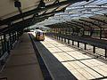 Herston busway station, platforms 09.JPG