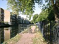 Hertford Union Canal - geograph.org.uk - 112860.jpg