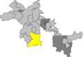 Herzogenaurach im Landkreis Erlangen-Höchstadt.png