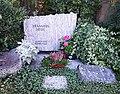 Hesse tomba.jpg