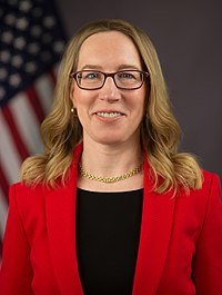 Hester Peirce official photo.jpg