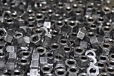 http://upload.wikimedia.org/wikipedia/commons/thumb/f/ff/Hexagon_nuts.jpg/400px-Hexagon_nuts.jpg
