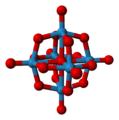 Hexatungstate-from-xtal-3D-balls.png
