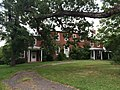 Hickory Hill Petersburg WV 2014 07 29 04.JPG