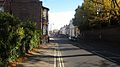 High Street, Newmarket.jpg