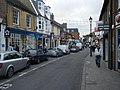 High Street - geograph.org.uk - 1592087.jpg