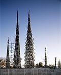 Highsmithwattstowers.jpg