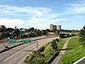 Highway 406 St Catharines 1.jpg