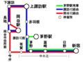Highway Bus Suwa Okaya Line.png