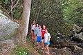 Hike to Cascades (6144417208).jpg