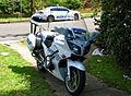 Hills -Traffic 252 Yamaha FJR 1300 - Flickr - Highway Patrol Images.jpg