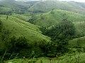 Hills Vagamon.jpg