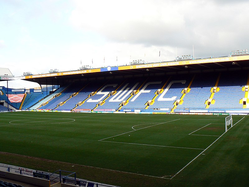 File:Hillsborough-North-Stand-08--2-.jpg