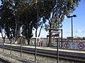 Hillsdale Station 3064 06.JPG
