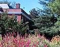 Hillwood Gardens in September (21660322085).jpg