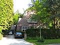 Hilversum-surinamelaan-196628.jpg