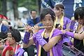 Himeji Oshiro Matsuri 056.JPG