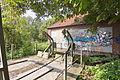Hinüberscher Garten in Marienwerder (Hannover) IMG 4381.jpg