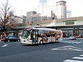 Hinomaru EV-02 metrolink-nihonbashi LYTTELTON.jpg