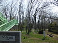 Hinomaru Park of Sapporo.JPG