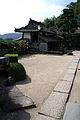 Hirokane house03s3200.jpg