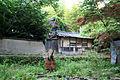 Hiromine-jinja by CR 56.jpg