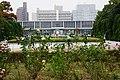 Hiroshim Peace Memorial Museum 廣島平和紀念資料館 - panoramio.jpg