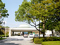Hiroshima Museum of Art 01.jpg
