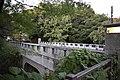 Hisaya Bridge 20191106.jpg