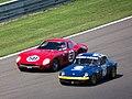 Historic Grand Prix (20828576700).jpg