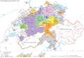 Historische Karte CH 1515.png