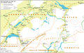 Historische Karte CH Rome 1.png