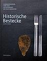 Historische bestecke-2002.jpg