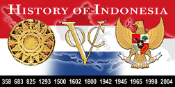 History of Indonesia.png