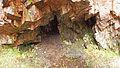 Hitonhauta - cave2.jpg