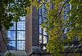 Hl. Kreuz München Außenansicht der Fenster v. Christoph Brech.jpg